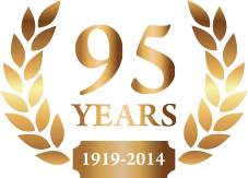 95-years