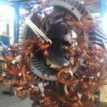 Motor Repair_1