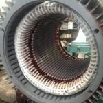 motor Repair_4