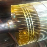 Rotor_1